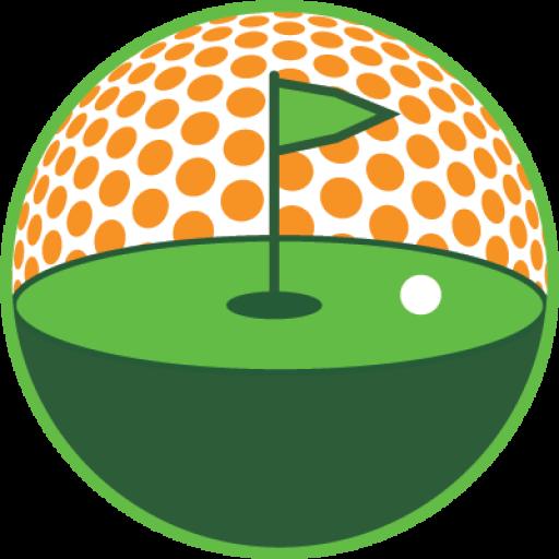 Golflehrer Hoffmann